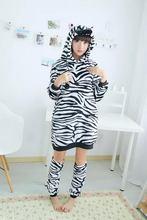 Fashionable comfortable sexy bedroom xxxl fancy dress costumes