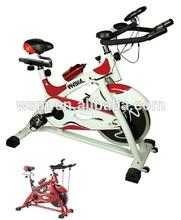 power in shape fitness equipment