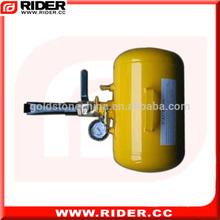 18L Tire Bead Air Inflator