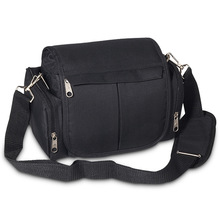 Best Selling!! Factory Sale camera bag digital camera bags