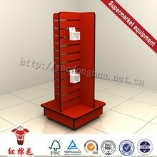 Hot sale garment locker/storage cabinet for bathroom/supermarket lighting rack