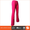 /product-gs/pink-compression-tight-compression-pants-long-compression-wear-60045405262.html