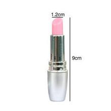 JUNYI cream to tighten the vagina big dildo for women hot sell in 2013 oscillator vibrator machine fitness machines