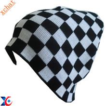winter cap knit korean winter hat