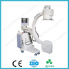 BS0486 Digital cr x ray scanner mobile of medical xray equipment