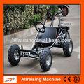 Mini Go Kart chasis venta
