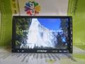 venda quente universal multimídia carro player de dvd com rádio rds ipod de7025