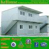 brazil store sales for light steel sandwich panel prefabricated house