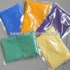 Alibaba pu gel sponge raw material