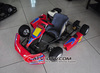 90cc rental racing go kart