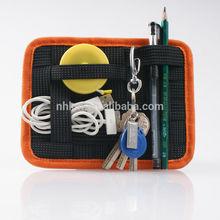 Cocoon Grid-It Organizer Bag for Mobile Phone Tablet PC Digital Gadget