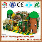 Newly style indoor children playground, indoor dog playground, children indoor playground big slides for sale JMQ-J103A