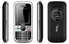 "1.77"" TFT MTK6260 dual/quad band dual sim OEM W816 mobile phone"
