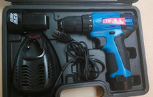 China cordless drill,cordless drill batteries 14v, best price cordless driver drill