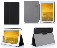 Ultra Slim Smart Hard Shell Stand Case Cover For Asus Transformer Pad TF303CL Case