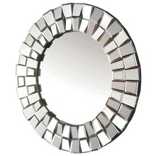 hotel mirror decorative mirrors with modern style