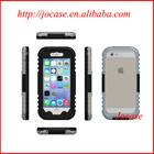 For iphone 6 waterproof case