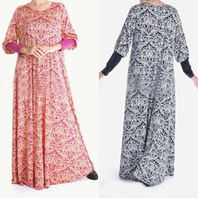 wholesale new model abaya in dubai dongguan clothing