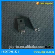 SQT7011K New original