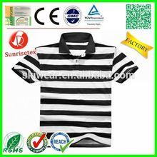 New design Cheap black printing 100% cotton women tshirt Factory