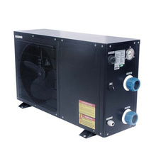 easy operation high performance geothermal heating geothermal heat pump geothermal heat pump sale