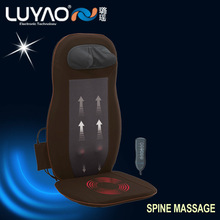 Body care massage chair 2012 (LY-803A-2)