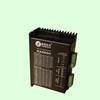 stepper driver MA860H for 2-phase motor / nema 34 CNC kit step driver