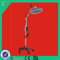 Made in China 2014 Alibaba Cheap Portable Ceramic Infrared Therapeutic Gougong TDP Lamp for Sex Timing Medicine