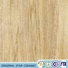 PORCELAIN TILE WOOD DESIGN 600*600MM OSJM80851