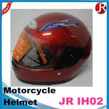 full face motorcycle helmet,safety helmet JR IH02
