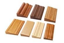 wooden mouldings for furniture