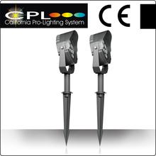 High power 24V electric IP67 LED garden lights
