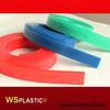 polyurethane silk screen printing squeegee