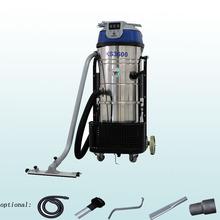 best heavy duty vacuum cleaner