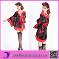 ingrosso geisha abito costume di fantasia