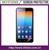 Wholesale Cell Phone Accessory Made in China Protection Film for Lenovo S850