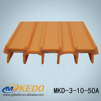 On Crane types of electric conductors for KEDO CHINA SUPPLIERS