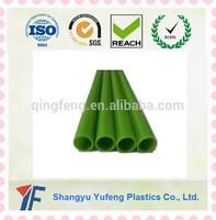 Large Diameter 9 Inch / 1-16 Inch / 30 Inch Diameter PVC Pipe