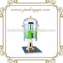 JVS-B single juice dispenser,used juice dispenser machine,orange juice dispenser