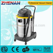 most powerful vacuum cleaner robot vacuum cleaner