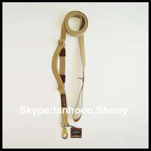 2014 Wholesale Nylon Dog Leash, Nylon Dog Leash And Collar high quality dog leash