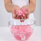 OEM Skin Care Bottled Drikable Rose Water Organic