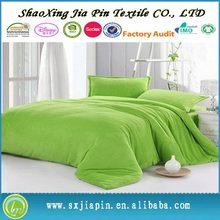 Alibaba china new coming dyd sheeting fabric