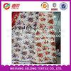 screen disperse printing polyester bedsheet fabric disperse printing polyester bedsheet fabric printed polyester satin fabric