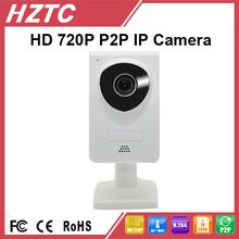 2014 hot selling TC-IPC321-GM 1080P , night vision,shenzhen home security ip camera camera