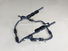 Trunk Rack Bike carrier/ car bike rack