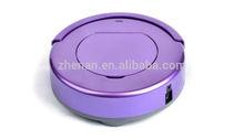 2014 new product ZN205S robotic robotic electronic robot dog