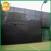 plastic fence netting/fence protective netting