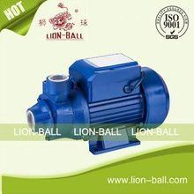rubber seal strip water pump