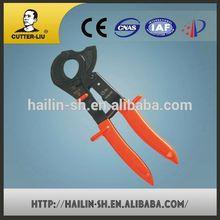 XLJ-D-240 325 sqmm Hand Tool Scissor
